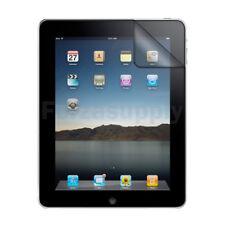 B2G1 Free Anti-Scratch LCD Ultra Clear HD Screen Protector for Apple iPad 1 9.7
