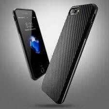 Shockproof Bumper Case Cover for iPhone 5/5s/SE Black