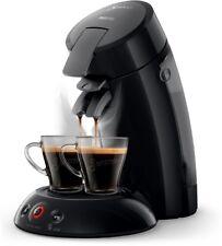 Philips Senseo Hd6554/66 Padmaschine Padautomat Kaffeemaschine Kaffeepadautomat