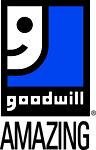 goodwillrs