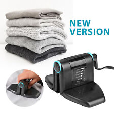 Handheld Ironing Machine Mini Protable Household Travel Clothes Steamer Tool