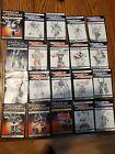 Vintage G1 Transformers Instruction Booklets .. You Choose For Sale