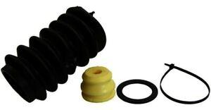 Frt Strut-Mate Boot Kit  Monroe/Expert Series  63638