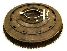 """Tennant 1042499 Nylon Disk Brush 16"""" Floor Scrubber M30 5700 7300 8300 8400 T12"""