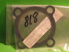 YAMAHA EL433 TL433 SL433 GP433 CYLINDER HEAD GASKET OEM