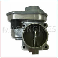 96440414 THROTTLE BODY CHEVROLET Z20S1 FOR EPICA CAPTIVA OPEL ANTARA 2.0 VCDI