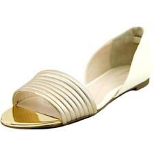 Calzado de mujer Alfani sintético Talla 37.5