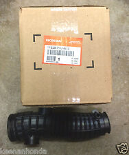 Genuine OEM Honda Pilot Air Cleaner Intake Hose Tube 2006 - 2008 4WD