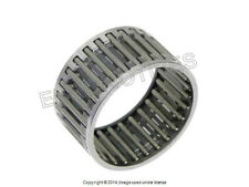 Porsche 911 (65-86) Needle Cage Bearing for Transmission O.E.M.