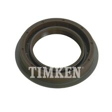 Differential Pinion Seal-4WD Timken 714675