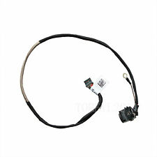 DC POWER JACK HARNESS PLUG IN CABLE FOR Sony VAIO SVS1513BGXB SVS151A11L