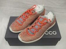 Ecco Ladies Shoes * NEW * Size 37