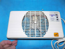 Equalizer Eq2 Heating and Air Conditioning Register Booster Fast Ship