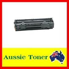 1x HP CB435A 35A LaserJet P1005 P1006 Toner Cartridge