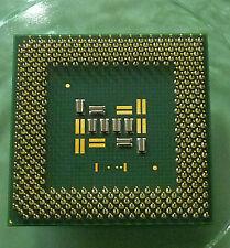 NEW SL4CG Intel Pentium III 733MHz 256KB Cache Desktop Processor