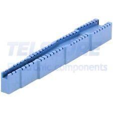 1 pcs C2166 Utensile piega terminali componenti elettronici resistenze diodi TEL