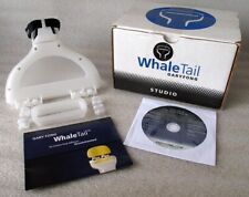 GaryFong Whale Tail WhaleTail Studio Version