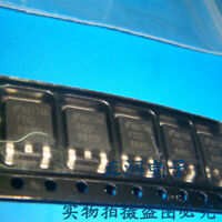 20pcs FDD8880-NL FDD8880 N channel field effect transistor 58A 30V TO252 new