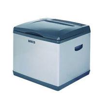 WAECO Ca-35 3 Way Absorbtion Cooler