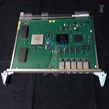 Ericsson Roj 208 312/1 Dleb Board *Rh071719