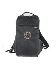Incase National Basketball Players League Association NBA Player Issued Backpack