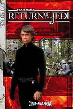 The War Star Wars American Comics & Graphic Novels