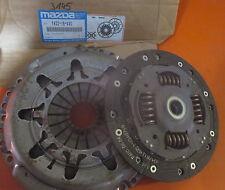 original Mazda 2 (DY) Y402-16-490,Kupplungssatz,Kupplung,Druckplatte,