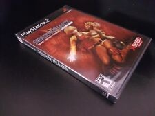Shadow Hearts: From The New World [PS2] [PlayStation 2] [Brand New!]