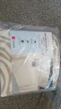 NEW TAN ZEBRA PRINT MICRO FLEECE SHEET SET QUEEN  FITTED, FLAT, 2 CASES TAUPE