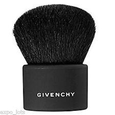 GIVENCHY ** KABUKI Bronzer Brush