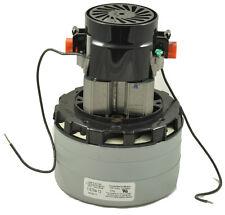 Ametek Lamb Motor 116764-13, 3 stage, 120 volt