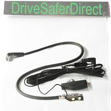 Loud-Mic-2863-q Gooseneck Microphone and Amplifier 45cm THB Bury System 8