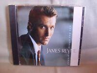James Reyne- Any Day Above Ground- VIRGIN/ SONOPRESS 1991- lesen
