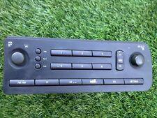 2003-2007 SAAB 93 9-3 RADIO AUDIO CONTROL RECEVER OEM