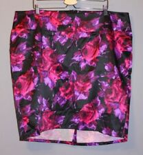 24c5b1c19c2 Cotton Blend Torrid Skirts for Women