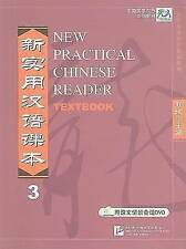 New Practical Chinese Reader Workbook 3 Pdf
