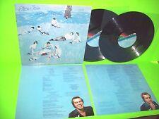 Elton John – Blue Moves 1976 Vintage Vinyl LP Record EX/EX Sorry Seems To Be ..