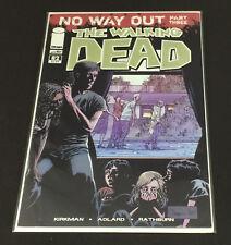 ☆☆ The Walking Dead #82 ☆☆ High Grade* Unread  (2011, Image)