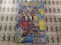 Rocket Raccoon (2014) Marvel - #1, SK Variant CVR, GoTG, Skottie Young, NM/-