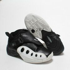 $200 NEW NIKE ZOOM GP GARY PAYTON US BOY BIG KIDS SIZ 5.5