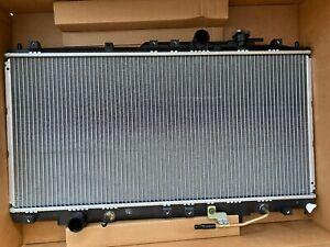 OEM Mopar Radiator Automatic Transmission Eclipse Stratus Sebring 3.0 2001-2005