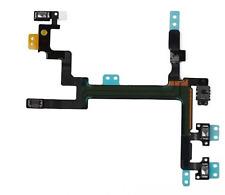 Nappe pour bouton Power/Volume/Vibreur iPhone 5