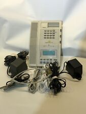 Philips Digital Voice Transcriber Recorder Dictation Transcription System 4020