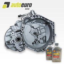 Getriebe Opel Astra Vectra Zafira 1.9 CDTI 6-Gang M 32 12-M.Garantie