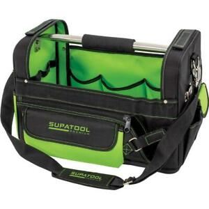 Supatool Tool Tote Bag STP7100