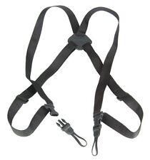 **OP/Tech USA Binoculars/Camera Harness - Webbing #5301412