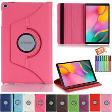 360° Rotate Shockproof Case Cover Stand For Samsung Galaxy Tab 3 4 S S2 S3 E A