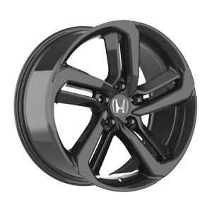 Set of 4 Wheels 20 inch Rims fits 20x8.5 ET45 HONDA RIDGELINE 2005 - 2014