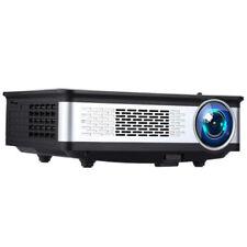 Projecteurs Excelvan pour home cinéma