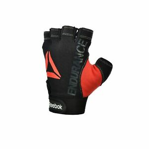 Reebok Strength Glove Unisex Sport Activity Gloves